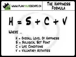 Michael Laffey, Life Coach, Happines Formula, HSCV