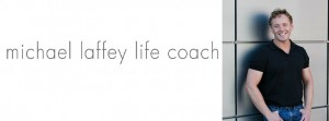 Michael Laffey Life Coach, Michael Laffey, Life Coach