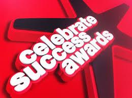 Michael Laffey Life Coach, Celebrate Success Awards, Princes Trust