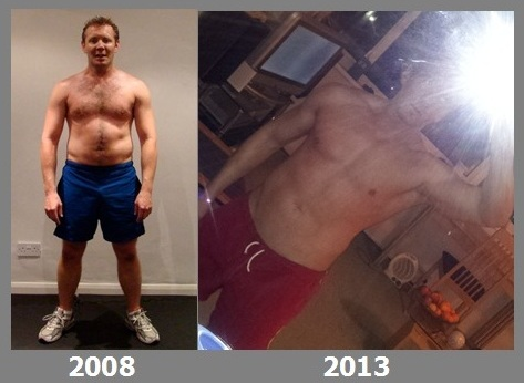 MIchael Laffey Life Coach, Michael Laffey, Life Coach, Expose, Transformation, Fitness, Health