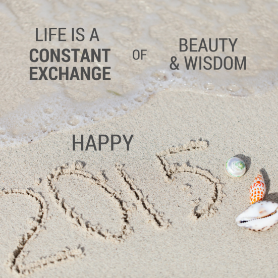 2015-beauty-wisdom