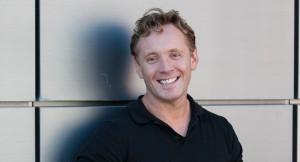 Michael Laffey, Life Coach