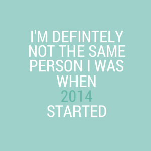 not-the-same-as-when-2014-started