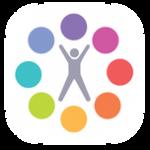 Wheel of Life App
