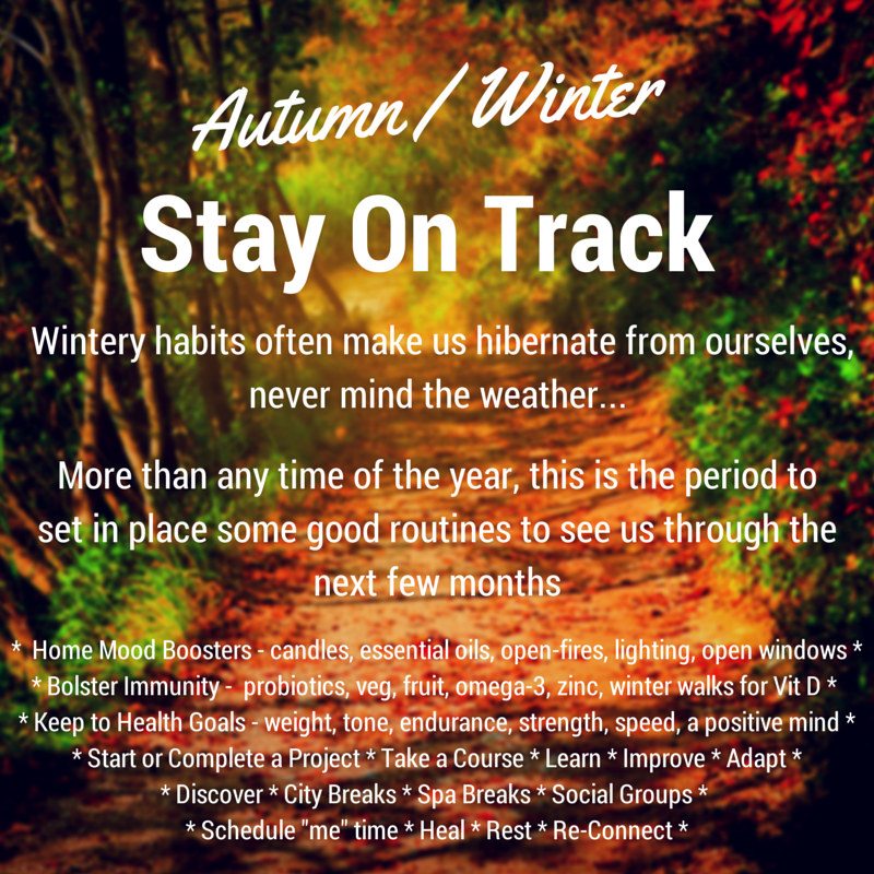 autumn newsletter, autumn, newsletter, michael laffey, life coach, michael laffey life coach, worthing, brighton. hove