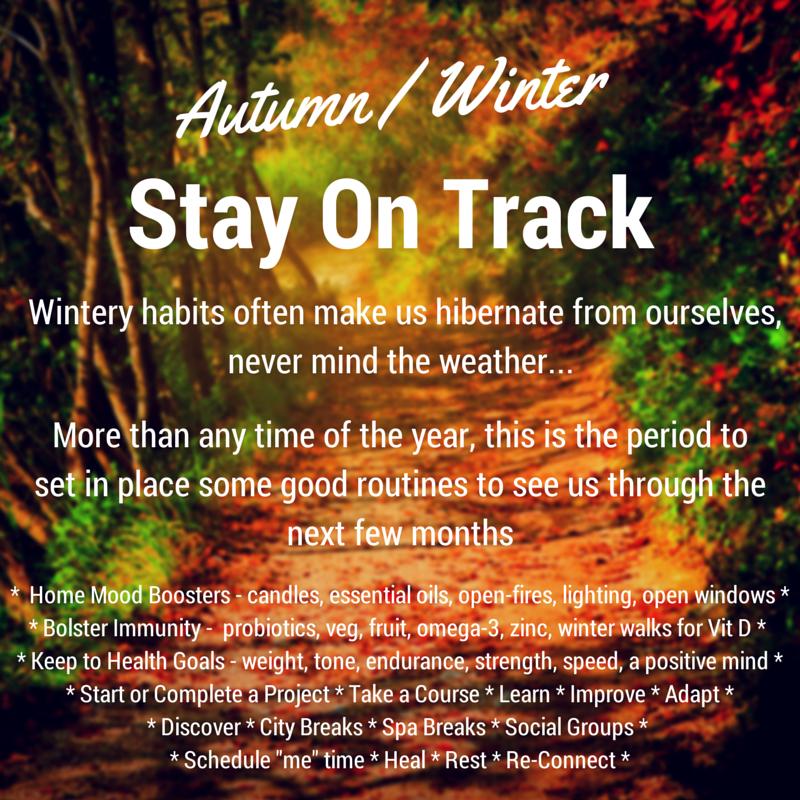 autumn newsletter, autumn, newsletter, michael laffey, life coach, michael laffey life coach, worthing, brighton. hove