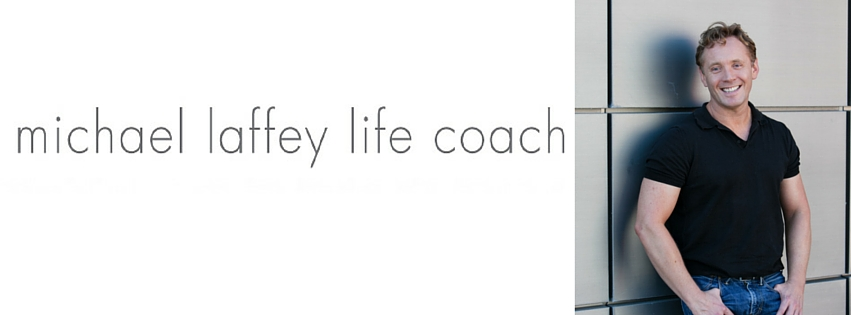 michael laffey life coach, life coach sussex, michael laffey, east sussex, brighton, hove, worthing, lancing, lewes, eastbourne
