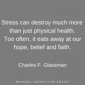 stress-hope-belief-and-faith