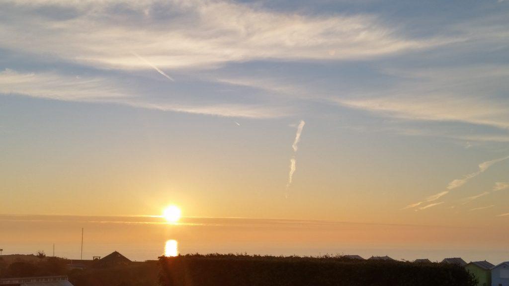 Feb sunrise (1)