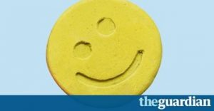 The Guardian - Health Trends 2018