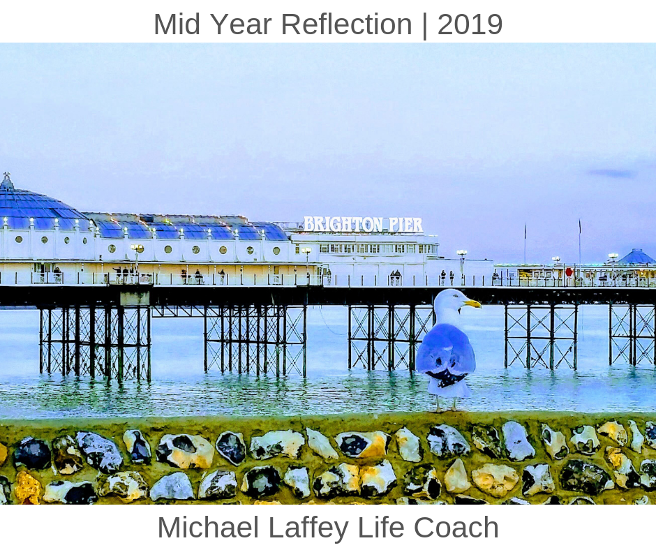 2019 - Mid-Year Reflection - FB