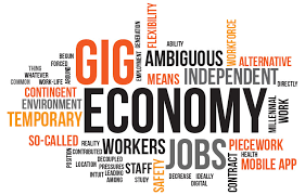 download_did economy image
