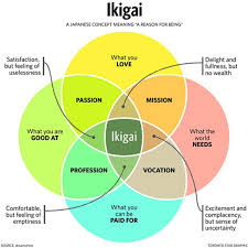 download_Ikigai